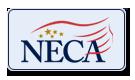 NECA Logo.